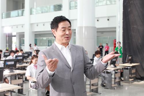 学电脑,就来湖南长沙新华电脑学院.jpg