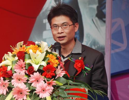 4湖南省委互联网宣传办贺处长发表讲话.JPG
