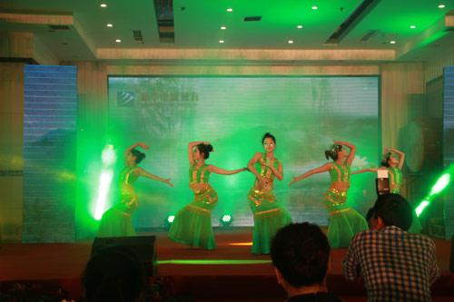 4教师舞蹈《竹林曼舞》.jpg