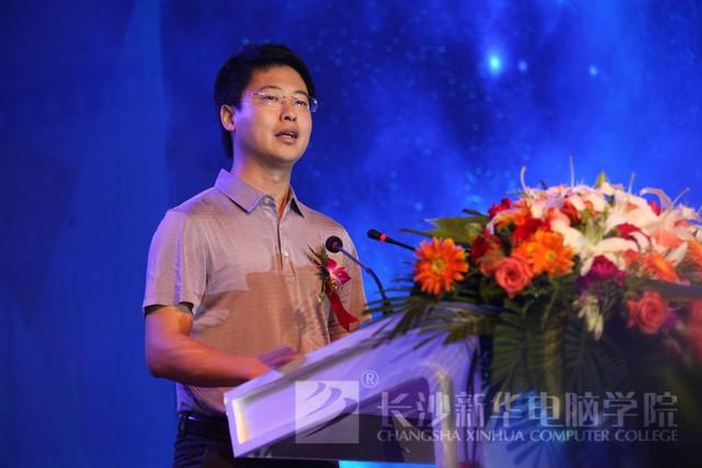 百度营销大学培训项目经理--刘志斌致辞.jpg