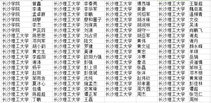 QQ截图20150804092913.png