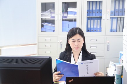 优秀教师刘冉芳:一位教师、班主任20年的爱与责任