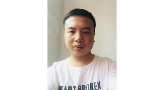 陈家洛 | 年薪20万,创办长沙安澜电子商务有限公司