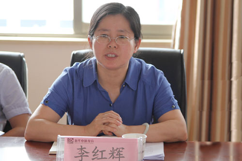 6市民政局李红辉局长发表重要讲话.jpg