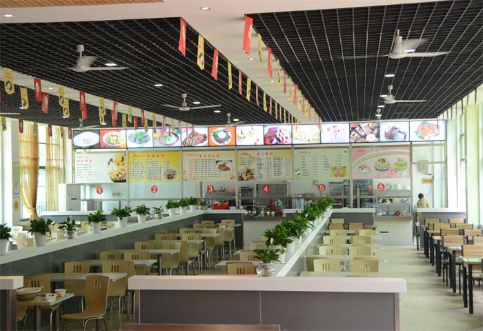 餐厅实景图.jpg