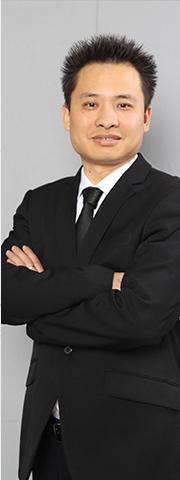 新媒体UI界面设计师专业-长沙英格兰冠军联赛_英冠联赛_英冠赛程电脑英格兰冠军联赛