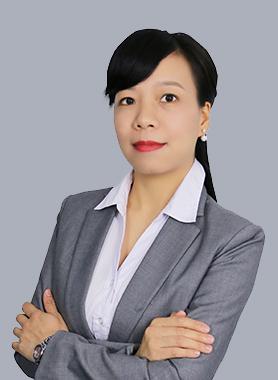 网传电商教研组负责人-徐邵阳