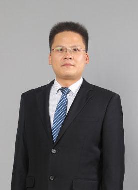 职素规划师-张美波
