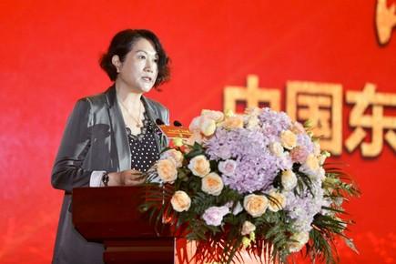 蔺琪理事长宣读中国民办教育协会贺信.jpg