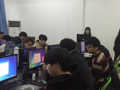 2020.1229潭州教育招聘会1.jpg