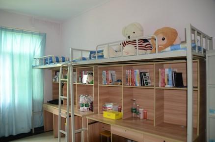 宿舍2.jpg