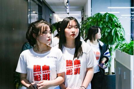 WeChat 圖片_20210706163503.jpg