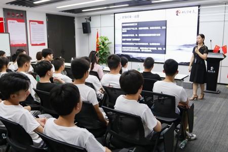 WeChat 圖片_20210706163517.jpg