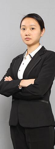 新媒体UI界面设计师专业-长沙新华电脑学院