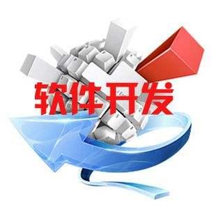 1564563637806207.jpg