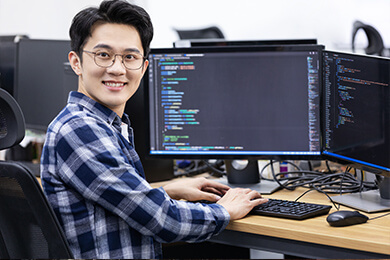 云开发软件工程